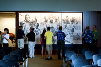 Historic Mural-Wanek Hall-Winona Area History Center