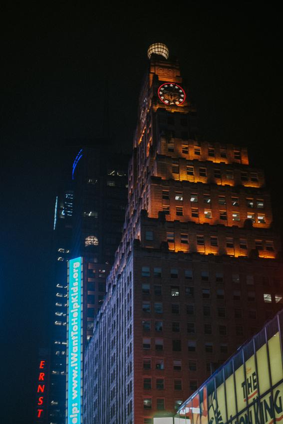 NYC-7