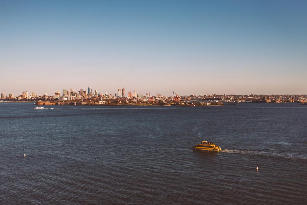 NYC-81