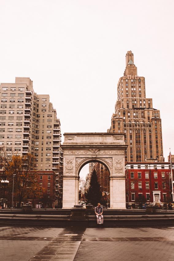 NYC-13