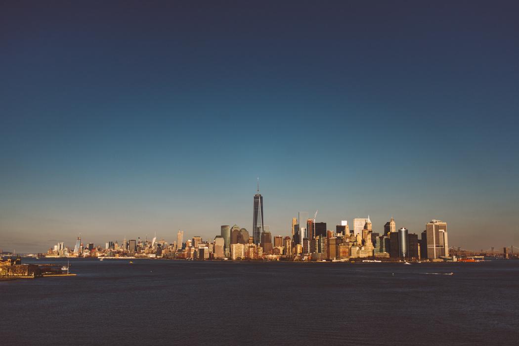 NYC-83
