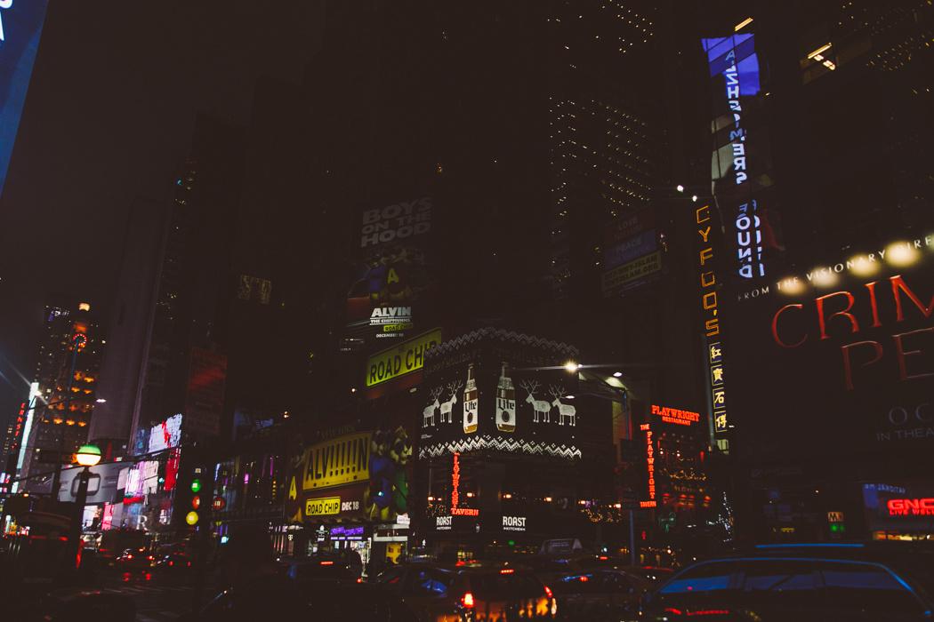 NYC-27