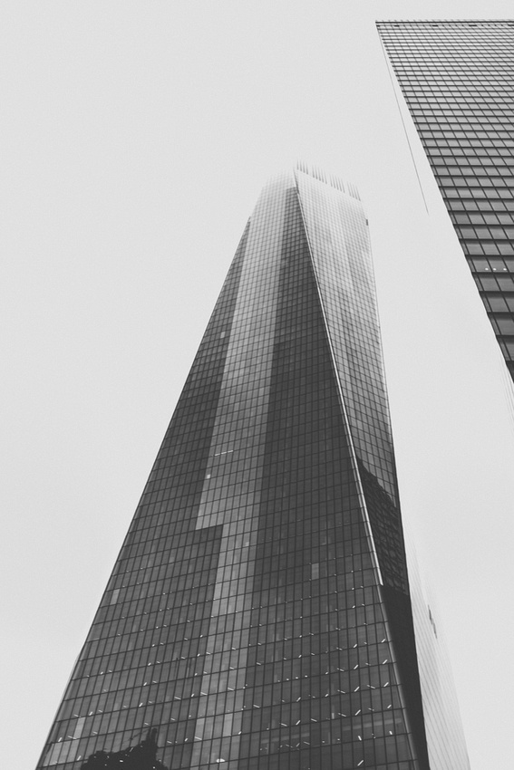 NYC-18
